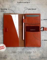 lakange-cuir-labrador-porte carte-porte passeport-homme-femme-chic-cadeau-design-compagnon voyage (2)