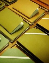 carnets de notes-papier-recyclé-labrador