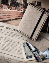 cuir-recycle-ecologique-labrador-lakange-cadeau-bio-affaire-cadeau-chic-design