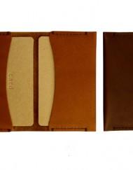 porte carte-cuir-lakange-labrador-chic-homme-femme-design-cadeau-affaire (2)