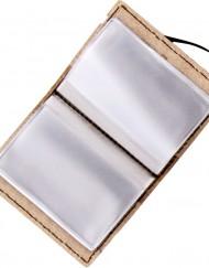 porte carte-labrador-cuir-recycle-cuir-lakange-chic-homme-femme-cadeau-affaire ecologique-bio (5)