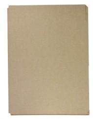 porte document- cuir recyclé- lakange- labrador