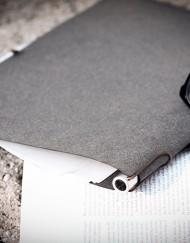porte document-labrador-a3-a4-cuir-chic-bio-lakange-design-architecte-designer-