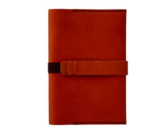 carnet de note et voyage en cuir grande qualit. Black Bedroom Furniture Sets. Home Design Ideas
