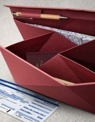 compagnon de voyage-porte passeport-porte passeport-compagnondevoyage-origami