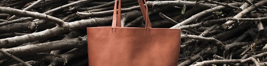 tote-bag-1024x256