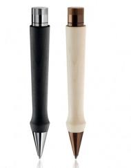 stylo bille bois lakange1