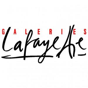 GALERIES_LAFAYETTE_Noir_Rou1