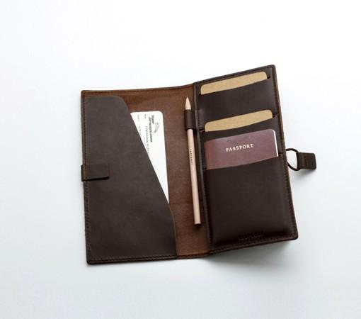 compagnon de voyage cuir-porte passeport-cuir-compagnonavoyage-cuir