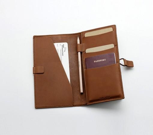 compagnon de voyage cuir-porte passeport-cuir-compagnonavoyage-cuir.4
