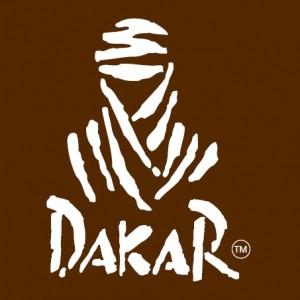 dakar_logo__021568600_1706_05012012