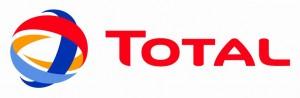 logo-total-4