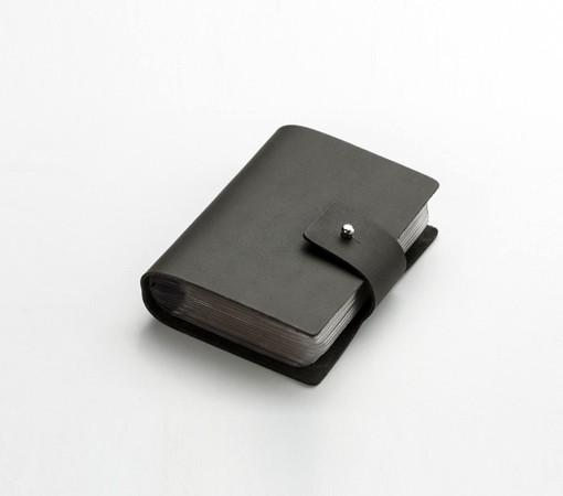 porte carte-cuir-lakange-labrador-porte carte cuir chic-porte carte cadeaux d'affaire-porte carte cuir