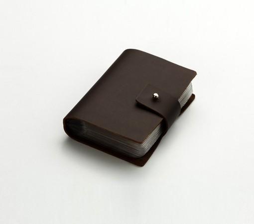 porte carte-cuir-lakange-labrador-porte carte cuir chic-porte carte cadeaux d'affaire-porte carte cuir.2