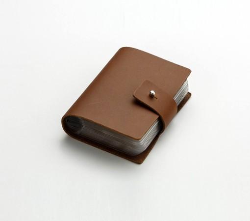 porte carte-cuir-lakange-labrador-porte carte cuir chic-porte carte cadeaux d'affaire-porte carte cuir.3