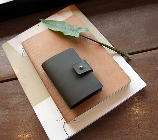 porte carte-cuir-lakange-labrador-porte carte cuir chic-porte carte cadeaux d'affaire-porte carte cuir.6