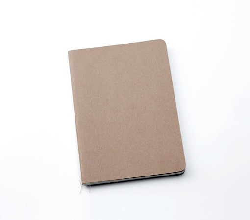 Carnet de note-papier recyclé-lakange-labrador.1