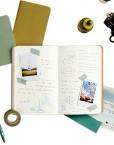 Carnet de note-papier recyclé-lakange-labrador.4