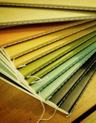 Carnet de note-papier recyclé-lakange-labrador.5
