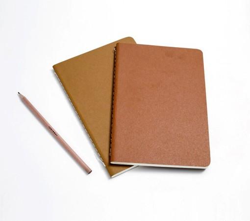 Carnet de note-papier recyclé-lakange-labrador.7