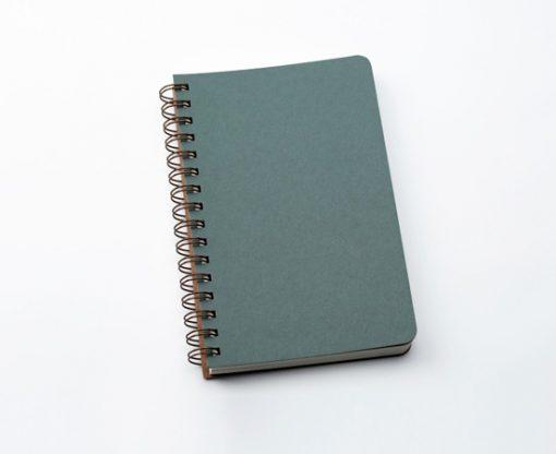 carnet-note-spirale-carnetdenote-carnet-recycle-cadeau-affaire-affaires-papeterie-lakange-labrador