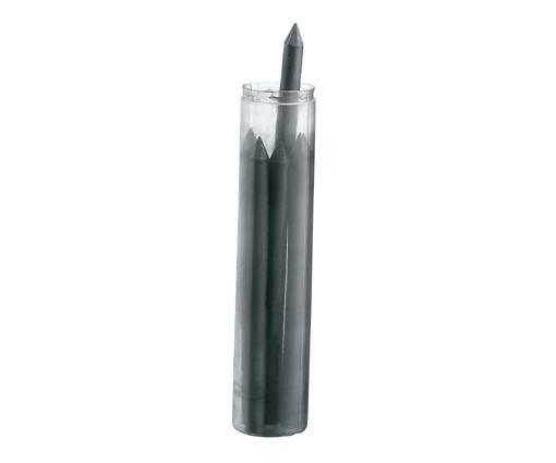 Recharge 1-e+m-Lakange-stylo