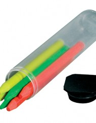 Recharge-e+m-Lakange-stylo