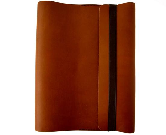 agenda-conferencier-a4-carnet-note-cuir-organizer-carnets-cadeau-affaire-lakange-labrador-elastique-1