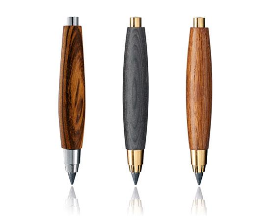cadeau-cadeaux-affaires-stylos-bois-responsable-affaire-entreprise-entreprises-ce-evenementiel-lakange-even-woodt-gift-corporategift-corporate-14