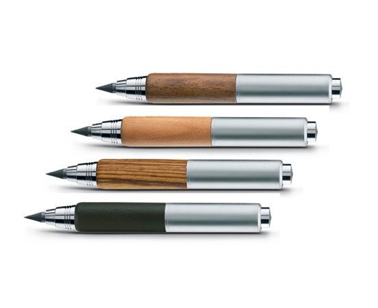 cadeau-cadeaux-affaires-stylos-bois-responsable-affaire-entreprise-entreprises-mine-evenementiel-lakange-even-woodt-gift-corporategift-corporate-18
