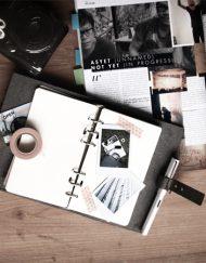 carnet-note-cuir-recycle-agenda-organizer-lakange-labrador-cadeau-affaire