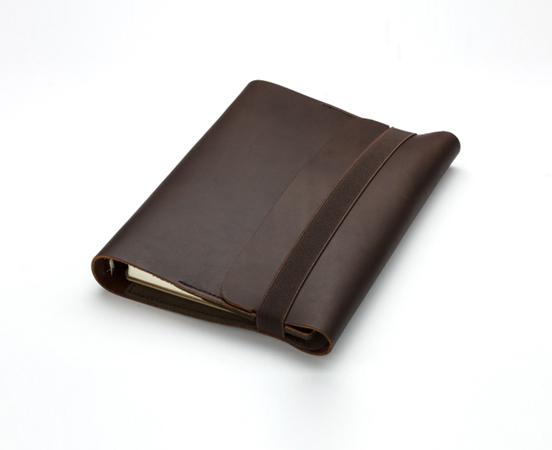 carnet-note-organizer-agenda-cuir-lakange-labrador-2