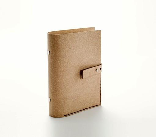 carnetdenotecuir-recycle-cuir-lakange-labrador.7