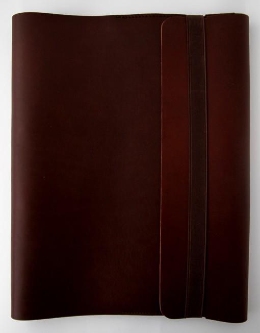 conférencier-lakange-classeur-labrador-cuir-design-chir-a4-carnet de note-etui Ipad-cadeau-affaire (2)
