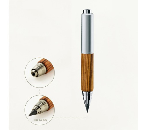 e_m_07-clutch-pencil-grip-nature_zebrano-1