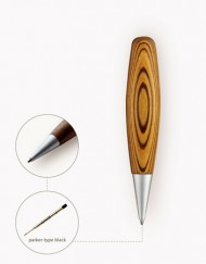 e_m_11-wooden-pen-move_z-natural-1