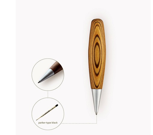 e_m_11-wooden-pen-move_z-natural-1