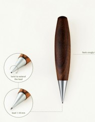 e_m_14-propelling-pencil-move-1.18_walnut-1_1