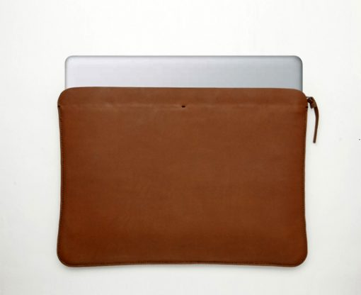 pochette-cuir-porte-documents-ordinateur-laptop-lakange-labrador