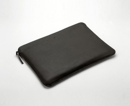 pochette-cuir-porte-documents-ordinateur-laptop-lakange-labrador