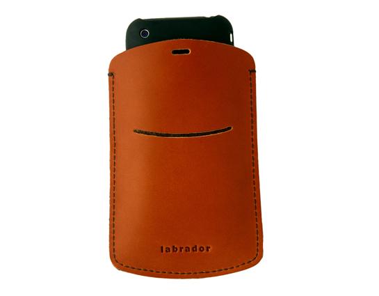 etui-telephone-portable-mobile-cuir-labrador