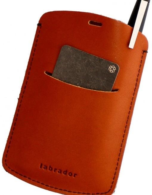 etui-telephone-portable-mobile-lakange-labrador-chic-cuir-cadeau-affaire-homme-femme-design (2)