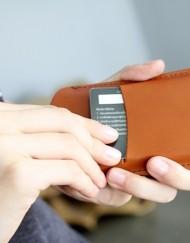 etui-telephone-portable-mobile-lakange-labrador-chic-cuir-cadeau-affaire-homme-femme-design (3)