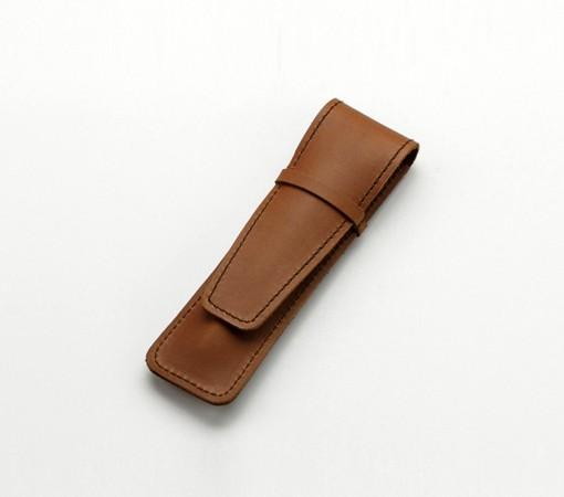 etuicuir- stylo-cuir-labrador2