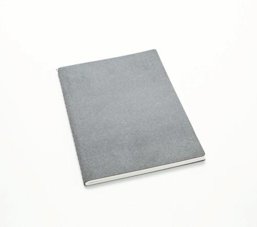 carnet-note-cuir-recycle-capelin-lakange-labrador-cadeau-affaire
