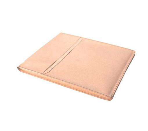 labrador-porte document cuir-recycle-cuir-lakange-enveloppe.1