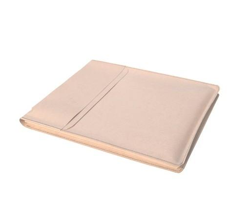 labrador-porte document cuir-recycle-cuir-lakange-enveloppe.2