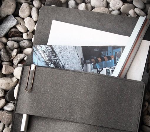 labrador-porte document cuir-recycle-cuir-lakange-enveloppe.3
