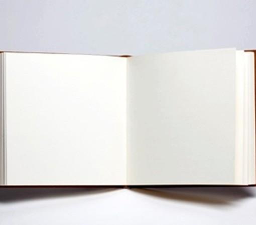 livre d'or-carnet de note-carnet à dessin-carnet de voyage-chic-cuir-labrador-elegant-lakange-affaire-cadeau (2)