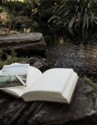 livre d'or-carnet de note-carnet à dessin-carnet de voyage-chic-cuir-labrador-elegant-lakange-affaire-cadeau (4)